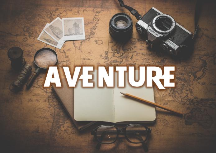 impro_aventure